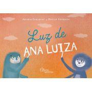 Luz de Ana Luiza