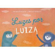 Luzes por Luiza