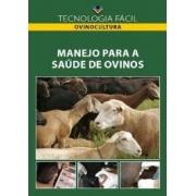 MANEJO PARA SAÚDE DE OVINOS