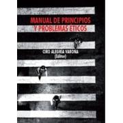 Manual de principios y problemas éticos