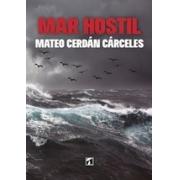 Mar hostil
