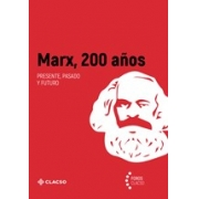 Marx, 200 años