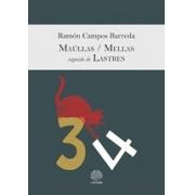 MAÚLLAS / MELLAS (seguido de LASTRES)