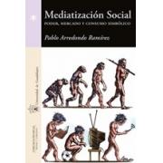 Mediatización social