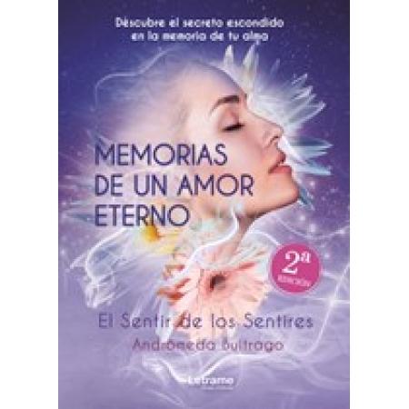 Memorias de un amor eterno