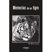 Memorias de un tigre