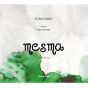 MESMA - VOL. 3
