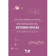 Metodología del estudio eficaz