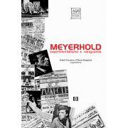 Meyerhold: Experimentalismo e Vanguarda