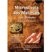 Microscopia dos Materiais: Uma Introdução