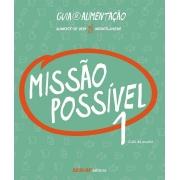 MISSÃO POSSÍVEL 1 - VOL. 1