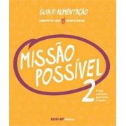 MISSÃO POSSÍVEL 2 - VOL. 2