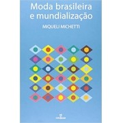 Moda Brasileira e Mundialização