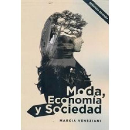 Moda, economía y sociedad