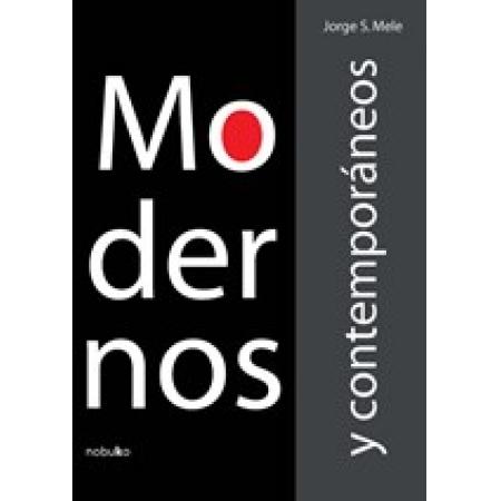 Modernos y contemporáneos