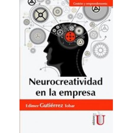 Neurocreatividad en la empresa