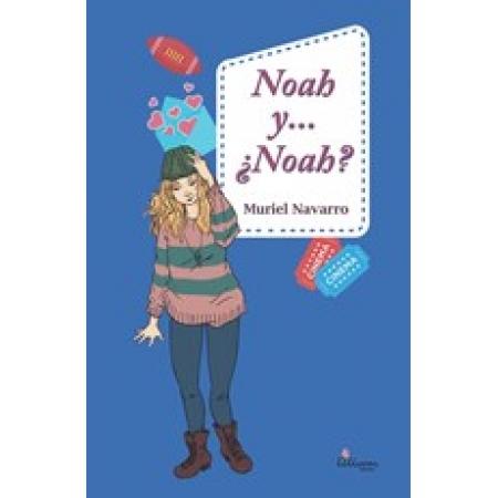 Noah y... ¿Noah?