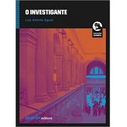O Investigante