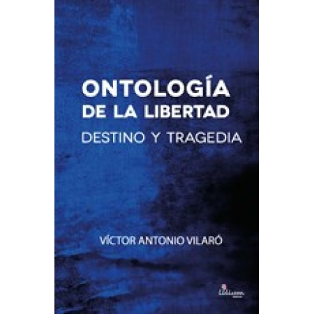 Ontología de la libertad