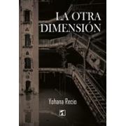 Otra dimensión, La