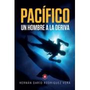 Pacífico, un hombre a la deriva