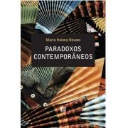 Paradoxos Contemporâneos