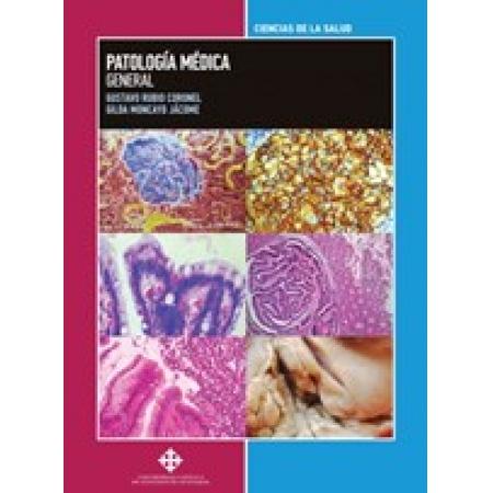 Patología Médica General