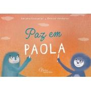 Paz em Paola