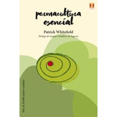 Permacultura Esencial