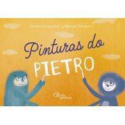Pinturas do Pietro