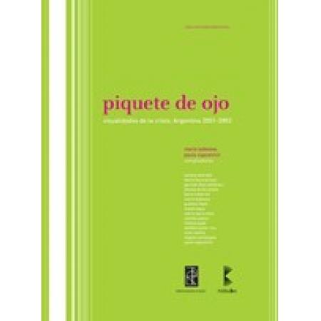 PIQUETE DE OJO