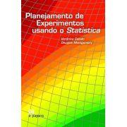 Planejamento de Experimentos usando o Statistica
