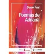 Poemas de Adriana