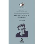Poemas de amor (Liebesgedichte).