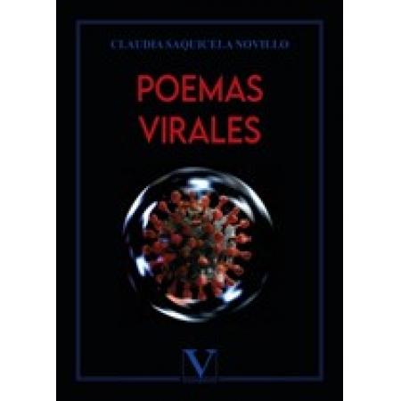 Poemas virales