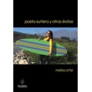 Poeta surfera y otros exitos