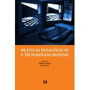 Práticas pedagógicas e tecnologias digitais
