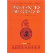 Presentes De Grego