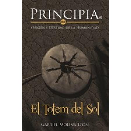 Principia. Origen y Destino de la Humanidad