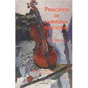 Princípios de Harmonia Funcional