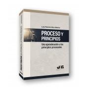 Proceso y Principios. Una aproximación a los principios procesales