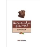 Receitinhas Para Voce Chocolate