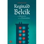 Reginald Belcik y el misterio de los diamantes