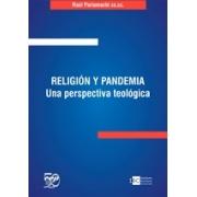 Religión y pandemia