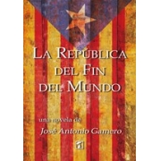 República del fin del mundo, La