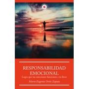 Responsabilidad emocional