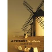Revolución de La Mancha, La