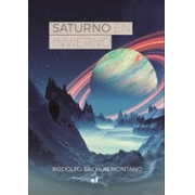 Saturno en invierno
