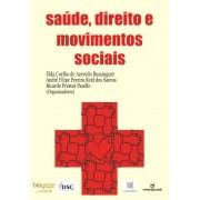 Saúde, Direito e Movimentos Sociais