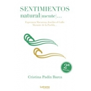 Sentimientos natural(mente)... Esperanza Macarena, Joselito el Gallo, Morante de la Puebla...